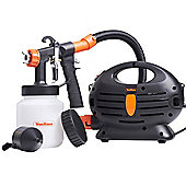 VonHaus Paint Sprayer