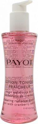 Payot Tonique Fraicheur Toning Lotion 200ml
