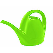 Emsa Oase 1.5L Green Watering Can