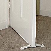 Safetots Under Door Stopper Pack of 2