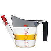 OXO Good Grips 4 Cup Fat Separator Jug 1064543