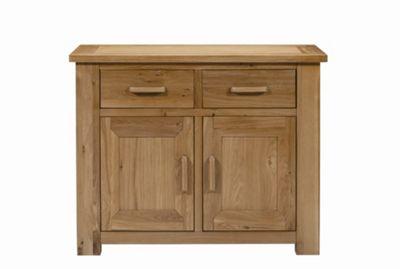 Kelburn Furniture Wiltshire Small Sideboard