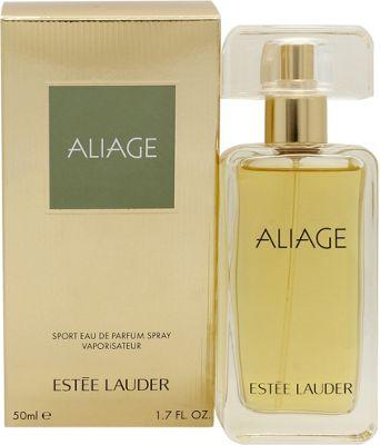 Estee Lauder Aliage Sport Eau de Parfum (EDP) 50ml Spray For Women