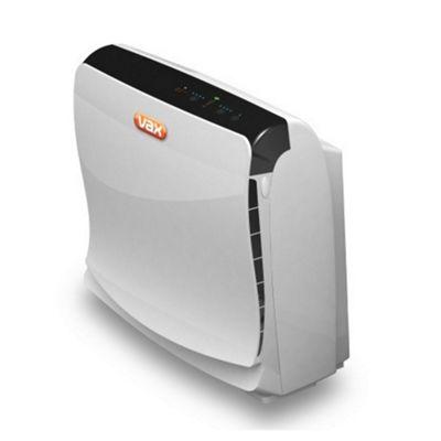 Vax AP03 Air Purifier