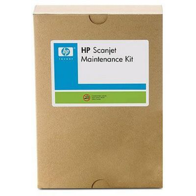 HP Scanjet N6310 ADF Roller Replacement Kit Accessory