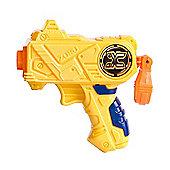 X Shot Micro Shootout Set