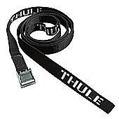 Thule Cam Strap 522 4m Long