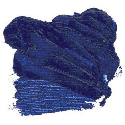 W&N - Woc 200ml Cobalt Blue Hu