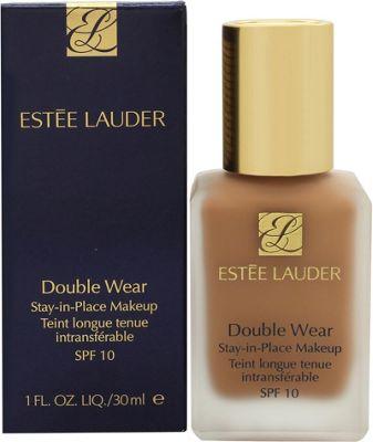 Estée Lauder Double Wear Stay-in-Place Makeup 30ml - Outdoor Beige