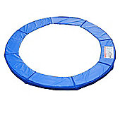Outsunny 12FT Trampoline Safety Pading Replacement Accessories