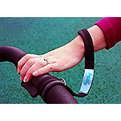 Prince Lionheart Buggy Wrist Strap