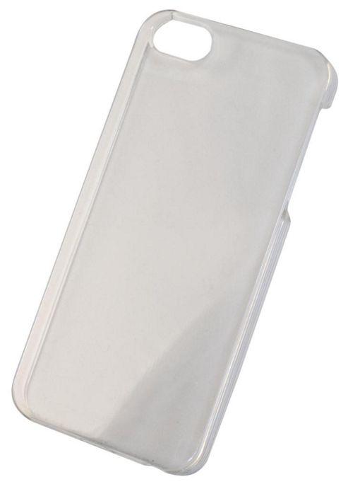 Tortoise™ Hard Case iPhone 5 Clear