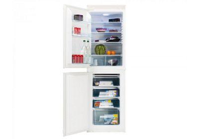 Caple Ri556 177cm Integrated 50/50 Fridge Freezer
