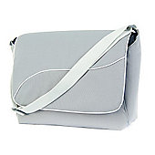 Graco Sporty Changing Bag (Biscuit)