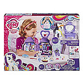 My Little Pony 'Rarity Boutique' Play Set Toys