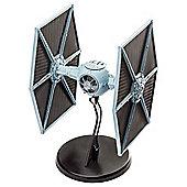 Revell Model Set Star Wars TIE Fighter