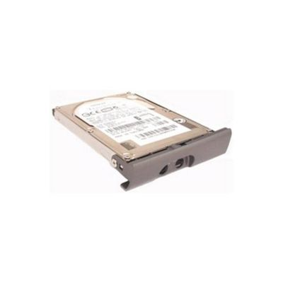 Origin Storage 500GB 5400rpm SATA Notebook Drive including Frame Kit