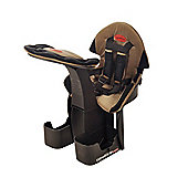 WeeRide Deluxe Front Mounted Child Bike Seat