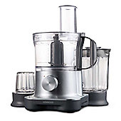 Kenwood-FPM260 Multipro Food Processor with 2.1L Capacity and 750w Power