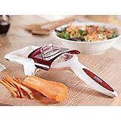 Zyliss E11570 Hand Held Slicer
