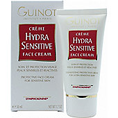 Guinot Crème Hydra Sensitive Face Cream 50ml