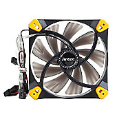 Antec 0761345-75250-3 - TRUE QUIET 120MM - CASE FAN IN