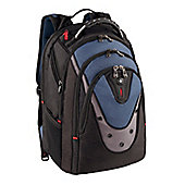 Wenger iBex 17 Backpack