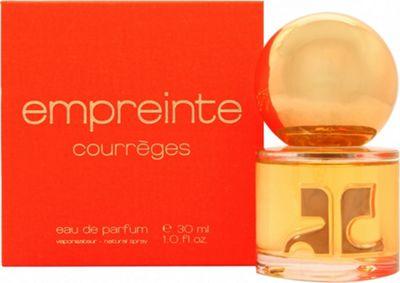 Courrèges Empreinte Eau de Parfum (EDP) 30ml Spray For Women