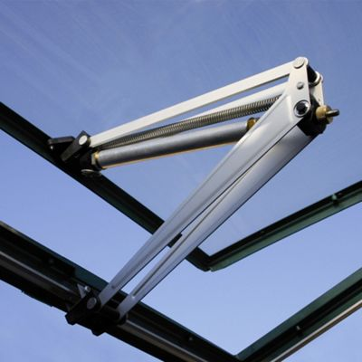 Palram Greenhouse accessories Automated Vent Arm