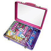 My Little Pony Pals Beauty Tin Exclusive