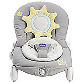 Chicco Balloon Baby Bouncer, Grey