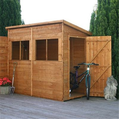 wonderful garden sheds quick delivery sizes from inside design