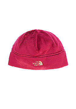 The North Face Denali Thermal Hat - Pink