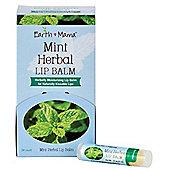 Earth Mama Herbal Lip Balm