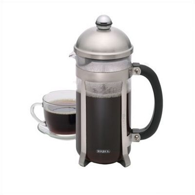 Bonjour Maximus Coffee Press - 8 Cup
