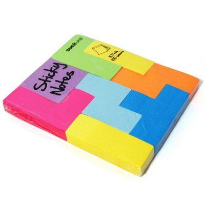 Block Notes - Sticky Notes
