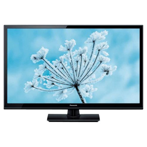 Panasonic TX-L42B6B 42 Inch Full HD 1080p LED TV With Freeview HD