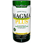 Green Foods Green Magma Plus Powder - 150g