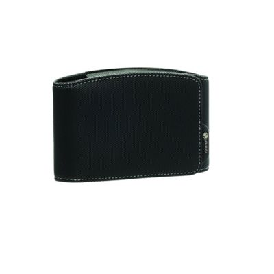 TomTom 5inch Carry Case