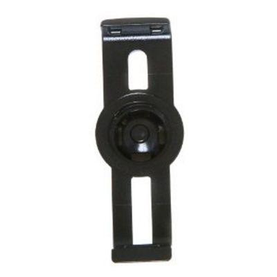 Garmin Nuvi 1490 / 1490T Clip