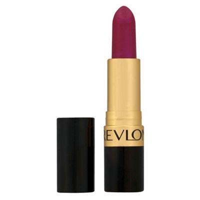 Revlon Super Lustrous™ Lipstick Wild Orchid