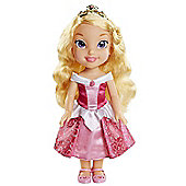 Disney Princess Toddler Aurora Doll