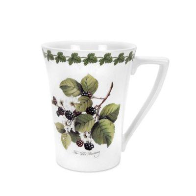 Portmeirion Pomona Mug 0.28L
