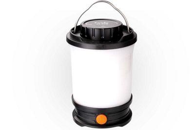 Fenix CL30R USB Rechargeable Camping Lantern 650 Lumens