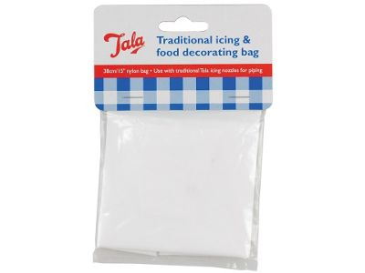 Tala 9055/15 Icing Bag 15In