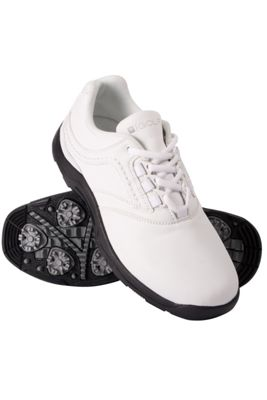 Oakland Women's Golf Shoe