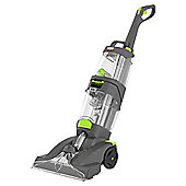 Vax W85-PL-T Dual Power Pro Advance Carpet Cleaner