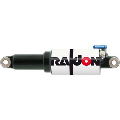 SR Suntour RS12 Raidon R Rear Shock: 190 x 50mm.