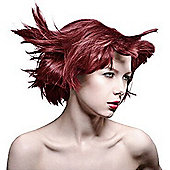 Manic Panic Amplified Hair Color Vampire Red