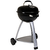 Charles Bentley 18.5' Charcoal BBQ